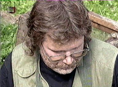 Halačka Karel