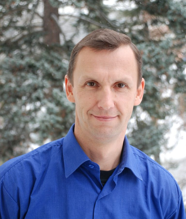 Jurajda Pavel