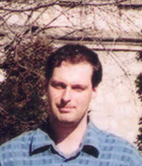 Mendel Jan