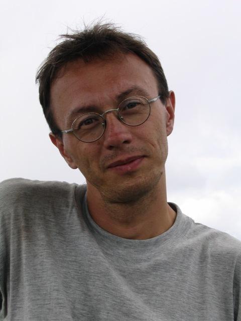 Reichard Martin