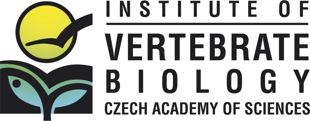 Institute of Vertebrate Biology CAS