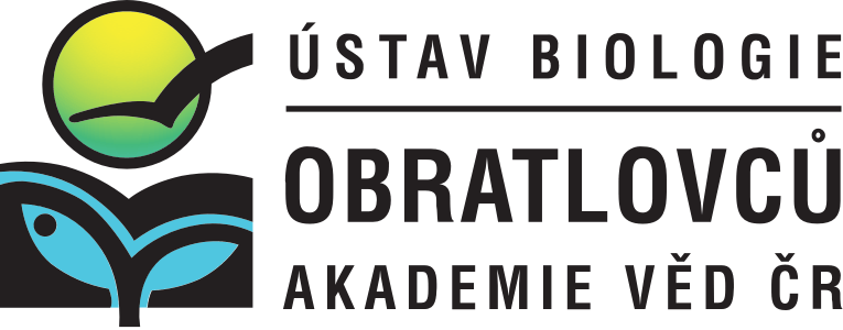 Ústav biologie obratlovců